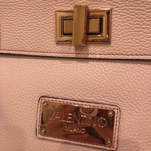 Valentino handbag